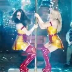 2 Broke Girls : le spot hot et sexy du Super Bowl 2013