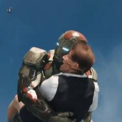 Iron Man 3 : armure, héroïsme, danger... ce qu'il faut retenir de la nouvelle bande-annonce !