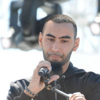 La Fouine : la fusillade, marketing, gros coup de bluff ?