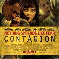 Contagion : la suite à la télé sous forme de série ?