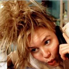 Bridget Jones 3 : la British enfin de retour en novembre 2013