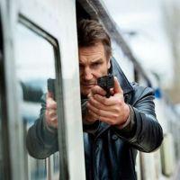 Taken 2 : un film qui a changé les codes du cinéma d'action français !
