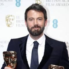 BAFTA 2013 : Argo, Skyfall et Amour dominent la soirée