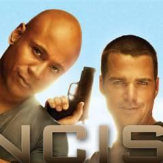 NCIS Los Angeles : une doc' de Grey's Anatomy en flic sexy et badass dans le spin-off (SPOILER)
