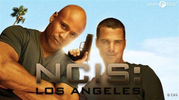 le spin-off de NCIS Los Angeles complète son casting
