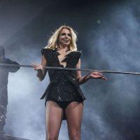 Britney Spears : pour la draguer, rendez-vous sur des sites de rencontres