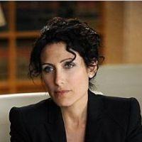 Lisa Edelstein : l'ex-médecin de House débarque chez les avocats de Scandal (SPOILER)