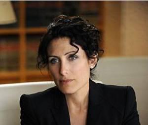 Lisa Edelstein va faire un tour chez Scandal