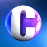 Peps : Après Nos Chers Voisins, TF1 tient son nouveau programme court