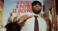 Turf : Oubliez Adele, Faf Larage et Saïd interprètent la BO du film