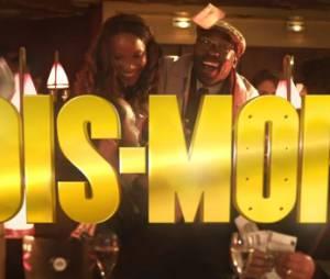 Dis Moi est la chanson originale de Turf