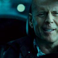 """Die Hard 5 : Bruce Willis en pleine course-poursuite """"old school"""" dans de nouveaux extraits"""
