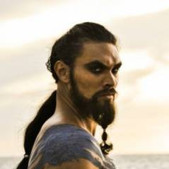 Les Gardiens de la Galaxie : Jason Momoa de Game of Thrones devient un super-héros