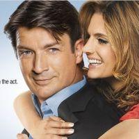 Castle saison 5 : amour, surprises, révélations... tout ce que Rick et Kate vous réservent (SPOILER)