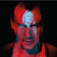 Cult saison 1 : un acteur de Prison Break leader d'une secte flippante (SPOILER)