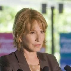 Nathalie Baye quitte Les Hommes de l'ombre avant la saison 2
