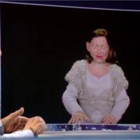 Marion Cotillard aux Guignols : la vidéo de ses grands débuts !