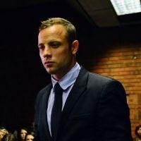 Oscar Pistorius : l'enquêteur poursuivi pour tentatives de meurtres