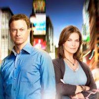 Les Experts Manhattan saison 9 : fin de saison ou fin de série ce soir aux USA ?