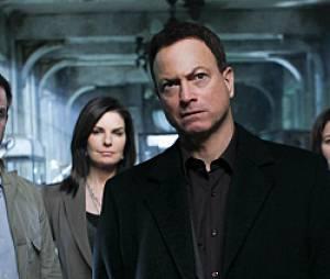 La saison 9 des Experts Manhattan pourrait être la dernière