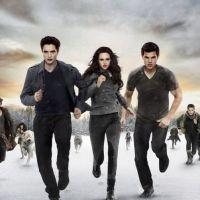 Kristen Stewart et Twilight 5 prennent cher aux Razzie Awards