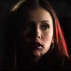 The Vampire Diaries saison 4 : Elena exhib' et tueuse dans l'épisode 16 (SPOILER)