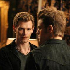 The Originals : Joseph Morgan promet des crossovers avec Vampire Diaries