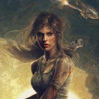 Tomb Raider : Lara Croft prend la pose et met des claques !