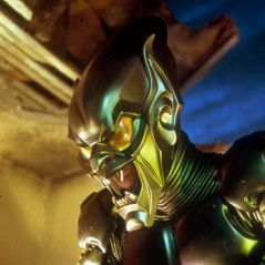 The Amazing Spider-Man 2 : Norman Osborn confirmé, le Bouffon Vert aussi ?
