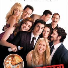American Pie 5 : une suite dans une maison de retraite ?
