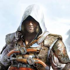 Assassin's Creed 4 Black Flag confirmé : des jaquettes en mode Jack Sparrow
