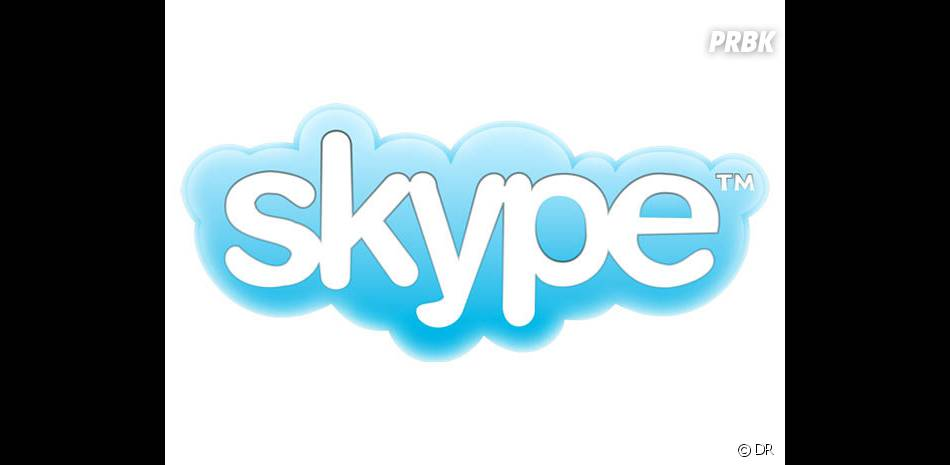 Skype interdit la suppression totale d'un compte