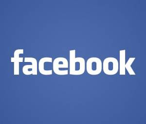 Supprimer son profil sur Facebook est beaucoup plus facile