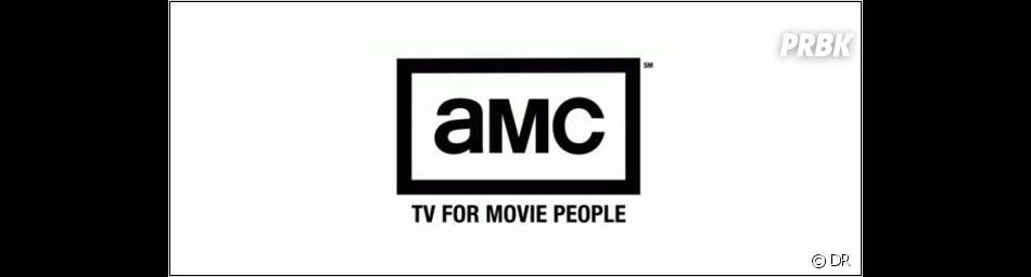 AMC a de nouveaux projets