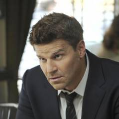 Bones saison 8 : retrouvailles pour Booth dans le final (SPOILER)