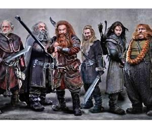 Bilbo le Hobbit continue de fasciner les téléspcetateurs