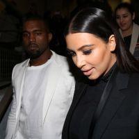 Fashion Week 2013 : les stars à Paris de Kim Kardashian à Fergie