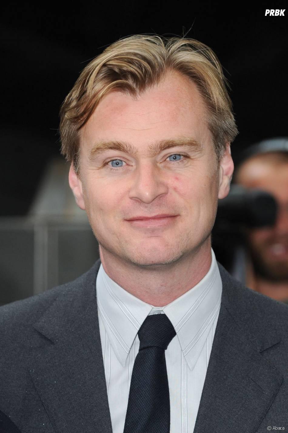 Christopher Nolan va-t-il changer d'avis et produire Justice League ?