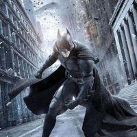 Justice League : un retour pour Christian Bale et Christopher Nolan ?