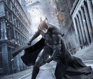 Justice League va-t-il recruter Christian Bale et Christopher Nolan ?