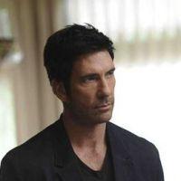 American Horror Story saison 3 : le gros spoiler de Dylan McDermott