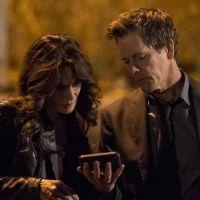 The Following saison 1 : le FBI, nouvelle cible de Carroll (SPOILER)