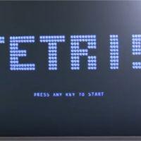 Quand les jeux vidéo deviennent oeuvres d'art grâce au MoMA