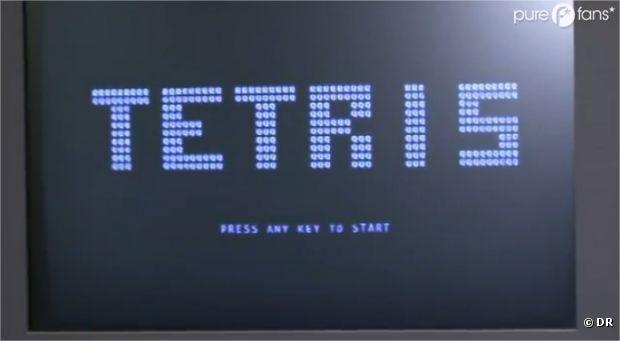 Les jeux-vidéos au musée grâce au MoMA