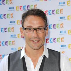 Julien Courbet viré de France 2... à cause de Twitter ?