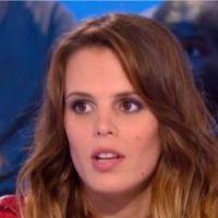 Laure Manaudou : avortement contraint, elle remercie ses fans sur Twitter