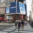 Le Samsung Galaxy S4 bientôt partout !
