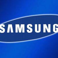 Samsung Galaxy S4 : le smartphone qui obéit au doigt et à l'oeil ?