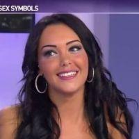 Nabilla et Thomas (Les Anges de la télé-réalité 5) : Ayem ne croit pas au simple buzz