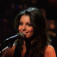 Tal, Rim'K, Leslie, Mickael Miro... Concert gratuit à Paris pour soutenir les salariés Virgin